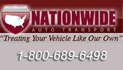 Nationwide - Click to go to website