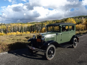 Utah 154.jpg