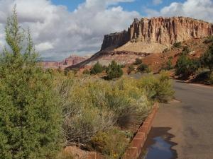 Utah 187.jpg