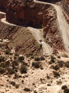 Utah 439.jpg