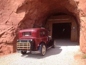 Utah 562.jpg